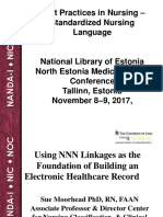 12. Moorhead - using NNN linages as the foundation of building an electronic health record.ppt