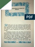 A guardadora de gansos no regato.pdf
