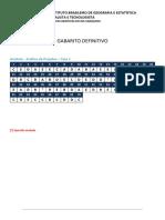 fgv-2016-ibge-tecnologista-economia-gabarito.pdf