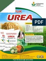 1B Pupuk Urea