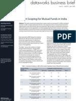 mutualfunds_marketscoping_final1