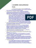 1º Trabajo TIC -Pelayo Menéndez Fernández 1ºC