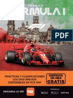 2018-10-01 Auto Bild Mexico