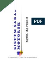 fisiologiotot.pdf