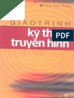 Giao Trinh Ky Thuat Truyen Hinh