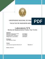 Informe Final N_ 3 - Bomba tornillo PLANCHASO.docx