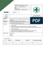 updoc.tips_sop-7911-pemesananpenyiapandistribusi-dan-pemberian-makanan-pada-pasien-rawat-inap.pdf