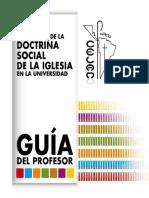 Doctrina Social de la iglesia.pdf