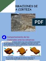 18 Deformacionesdelacorteza 110425143056 Phpapp02