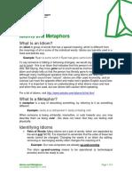 Idioms_and_Metaphors.pdf