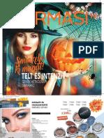 farmasi-2-farmasi-10-2018-hu.pdf