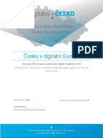 Digitální Česko