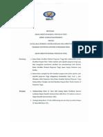 AKREDITASI UMS 2012.pdf