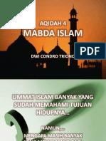 AQIDAH 4.pptx