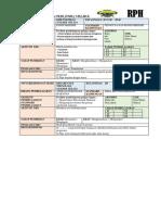 RPH M2 2018 SELASA.docx