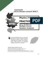 MA_FLD011_PT_APPENDIX.pdf