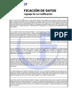 modulo III - Test de Zulliger.pdf