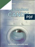 candy_alise_06,065,066,081,083,084.pdf
