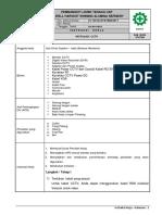 07-instalasi-cctv.pdf