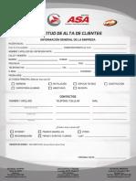 Ficha de Alta de Clientes Editable Con Logo Nuevo (3)