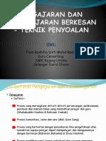 SBT_Teknik Penyoalan-1