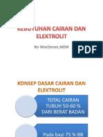 Cairan dan elektrolit.pptx