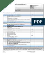 IT Declaration Form 2015 16 (2)
