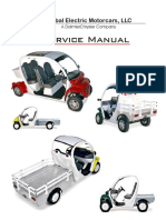 2010 GEM Global Electric Motorcars Service Repair Manual.pdf