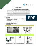 informe-4-cigueal.pdf
