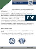 Mancais e Rolamentos BRM.pdf