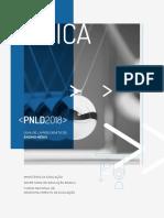 Guia PNLD 2018 Fisica