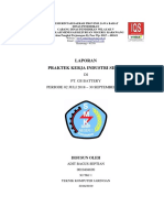 Cover & Lembar Pengesahan.docx