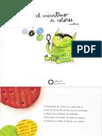 monstruocoloressmallpdf-140222065015-phpapp02-150215181043-conversion-gate02.pdf