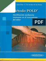 Método POLD Movilización Oscilatoria