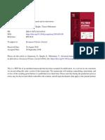 [doi 10.1016%2Fj.eurpolymj.2018.09.039].pdf