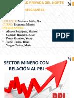 expo PBI (1)