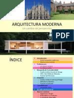 HISTORIA_ESTILO_INTERNACIONAL.pdf