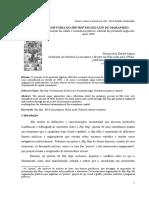 Santos Hip Hop Maranhao.pdf