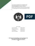 akm-persediaan-jadi.pdf