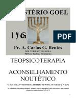 ACONSELHAMENTO NOUTÉTICO.doc