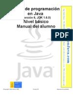 Curso Java2 Basico