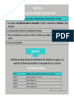 TEMA%203.pdf