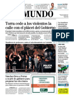 02-10 El Mundo True.pdf