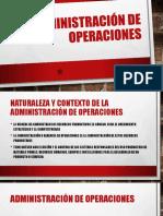 Administración de operaciones-1.pdf