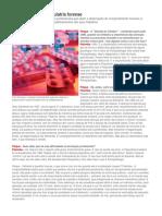 Os Caminhos da Psiquiatria Forense no Brasil (1).pdf