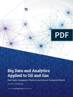 Big Data and Analytics Applied to Oil and Gas.whitepaperpdf.render