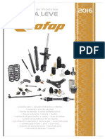 COFAP.pdf