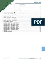 WEG-19-2017-standard-stock-catalog-electrical-data-us100-brochure-english.pdf