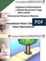 Slides_taktikal Dan Operasi