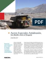 Aceros Especiales Antiabrasión.pdf